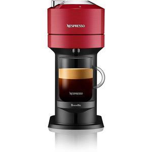 Espresso-Kapselmaschinen Nespresso kompatibel De'Longhi Nespresso Vertuo Next XN910540