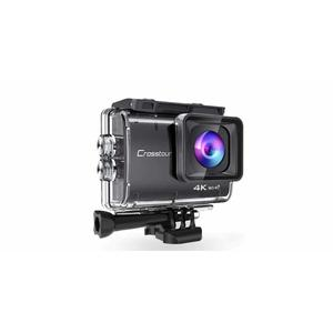 Action cam Crosstour CT9500