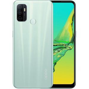 Oppo A53 64 Gb Dual Sim - Grün - Ohne Vertrag