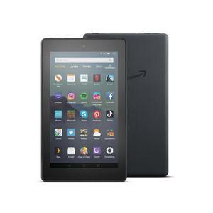 "Amazon Fire 7 (2017) 7"" 16GB - WiFi - Negro - Sin Puerto Sim"