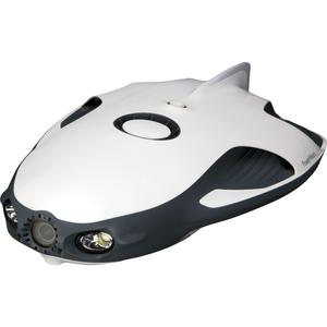 Drone Powervision PowerRay Wizard Underwater 240 min