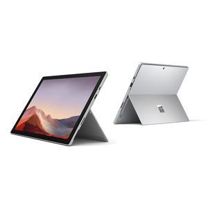 """Microsoft Surface Pro 7 12,3"""" (2019)"""