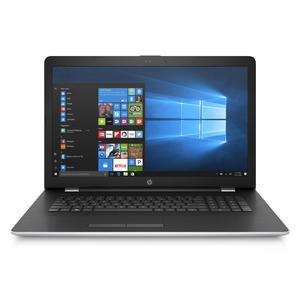 "HP NoteBook 15-BS088NF 15,6"" (2017)"