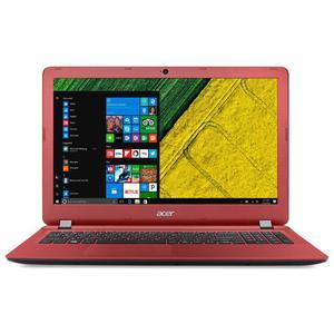 "Acer Aspire ES1-523-228V 15"" E1 1,5 GHz - HDD 1 TB - RAM 4 GB AZERTY - Französisch"