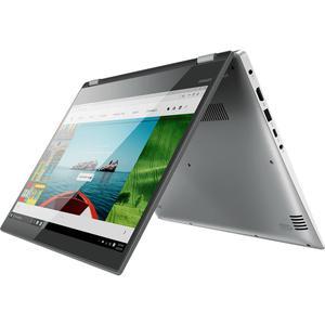"""Lenovo Yoga 530-14IKB 14"""" Core i3 2,7 GHz - SSD 128 Go - 4 Go AZERTY - Français"""
