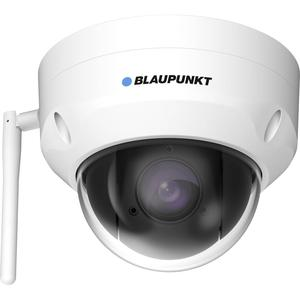 Webcam Blaupunkt VIO-DP20 - Wit