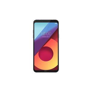 LG Q6 32GB - Musta - Lukitsematon