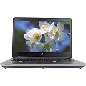 "HP ProBook 640 G1 14"" Core i5 2,6 GHz - SSD 240 Go - 8 Go AZERTY - Français"