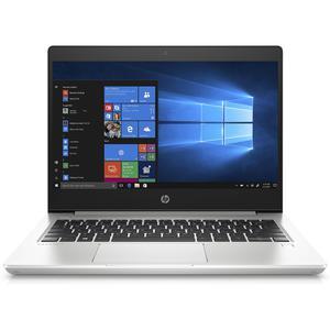 "Hp ProBook 430 G4 13"" Core i5 2,5 GHz - Ssd 256 Go RAM 8 Go"