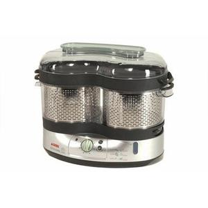 Multicooker Seb VS 4001