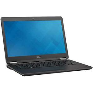 """Dell Latitude E7450 14,1"""" (2015)"""