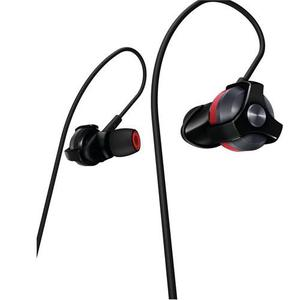 Ecouteurs Intra-auriculaire - Pioneer SE-CL751-K