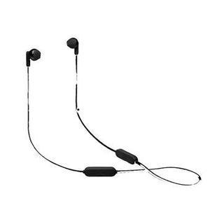 Ecouteurs Intra-auriculaire Bluetooth - Jbl Tune 215BT