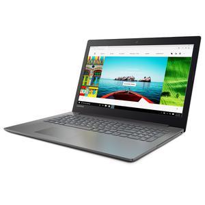 "Lenovo IdeaPad 320-15IKB 15,6"" (2017)"