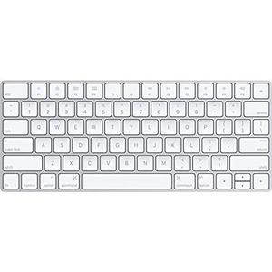 Clavier sans fil Apple Magic Keyboard A1644 - QWERTY-Anglais