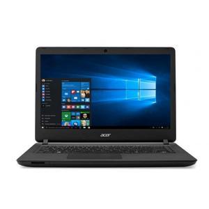 """Acer Aspire ES1-432-C6WQ 14"""""""
