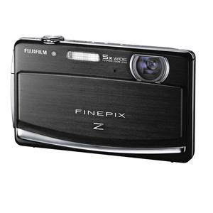 Compact Fujifilm Finepix Z90 - Noir