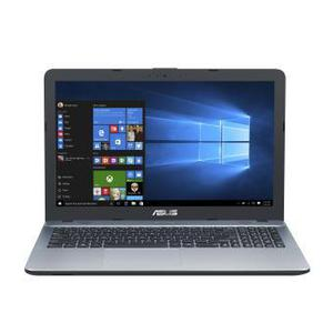 Asus VivoBook R541UJ-G0302T 15-inch (2017) - Core i7-7500U - 8GB - HDD 1 TB AZERTY - French