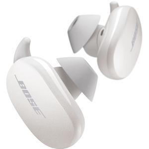 Bose QuietComfort Earbuds Kuulokkeet In-Ear Bluetooth Melunvähennin