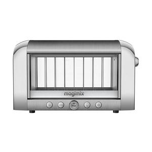 Grille pain Magimix Vision Toaster