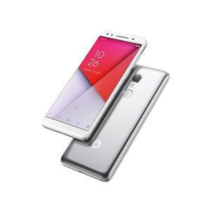 Vodafone Smart N9 16GB - Hopea - Lukitsematon