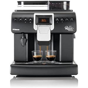 Macchina da caffè con macinacaffè Philips Saeco Royal HD8920