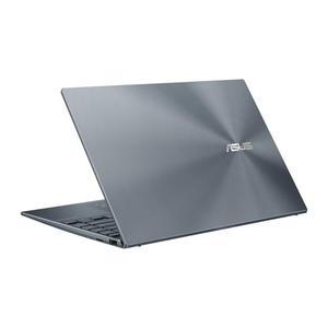 "Asus ZenBook BX325J 13,3"" (Mai 2020)"