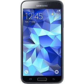 Galaxy S5 Neo 16GB - Musta - Lukitsematon