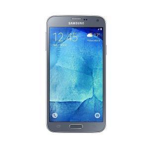 Galaxy S5 Neo 16 Gb   - Silber - Ohne Vertrag
