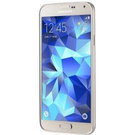 Galaxy S5 Neo 16 Gb - Gold - Ohne Vertrag