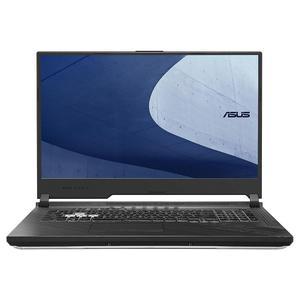 """Asus ROG Studio 17 PX712LU-H7106R 17"""" Core i7 2,6 GHz - SSD 1 TB - 32GB - NVIDIA GeForce GTX 1660 Ti Tastiera Francese"""
