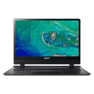 "Acer Swift SF714-51T-M2ST 14"" (2018)"