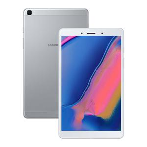 """Galaxy Tab A (2019) 8"""" 32GB - WiFi - Argento"""
