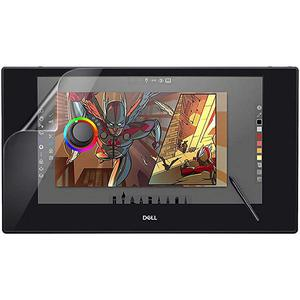 Tablette Graphique Dell Canvas KV2718D - Noir