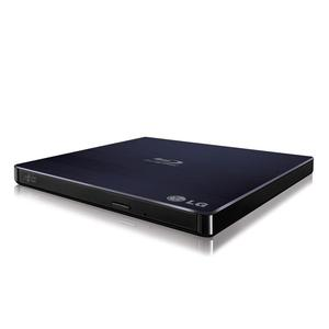 Blu-Ray-Play LG BP50NB40