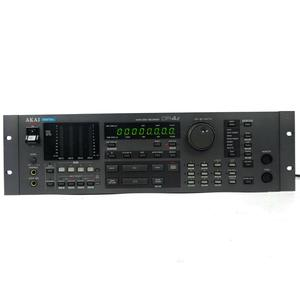 Akai DR4D Acessórios De Áudio