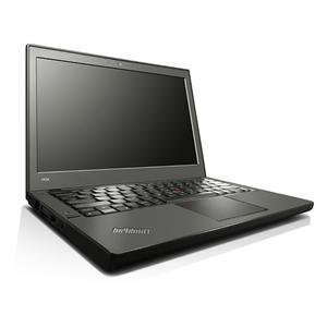 "Lenovo ThinkPad X240 12"" Core i5 1,9 GHz - SSD 2 TB - 4GB Tastiera Francese"