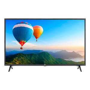 SMART TV LG LCD Ultra HD 4K 109 cm 43UM7100PLB