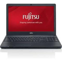 "Fujitsu LifeBook E544 14"" Core i5 2,6 GHz - HDD 500 GB - 4GB AZERTY - Frans"