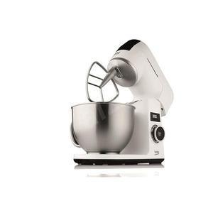 Beko KMD3102W Κουζινομηχανή - Πολυμίξερ