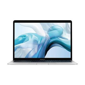 """MacBook Air 13"""" Retina (Mi-2019) - Core i5 1,6 GHz - SSD 128 Go - 8 Go QWERTY - Anglais (US)"""