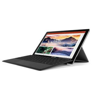 "Microsoft Surface Pro 4 12"" Core i5 2,4 GHz - SSD 256 GB - 8GB Inglés (UK)"