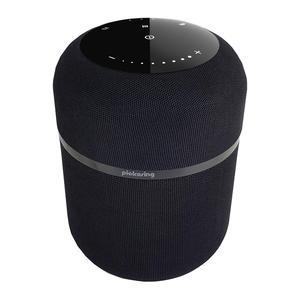 Enceinte Bluetooth Pickering Elegance One 360 - Noir