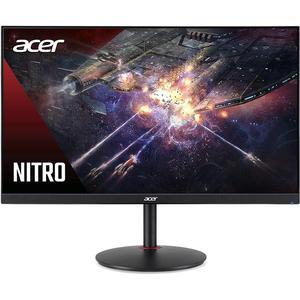 """Écran 27"""" LCD FHD Acer Nitro XV272PBMIIPRZX"""