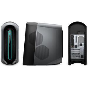 Dell Alienware Aurora R9-F966X  (2019)