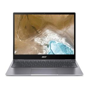 Acer Chromebook Spin 13 CP713-2W-53S7 Core i5 1,6 GHz 256GB SSD - 8GB AZERTY - Francés