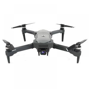 Drone Slx K20 25 min