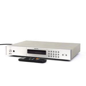 Rotel RT-02 Micro Hi-fi järjestelmä