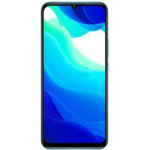 Xiaomi Poco X3 NFC 128 Go Dual Sim - Bleu - Débloqué