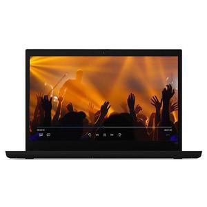 "Lenovo ThinkPad L15 15"" Core i5 1,6 GHz - SSD 256 GB - 8GB - teclado francés"